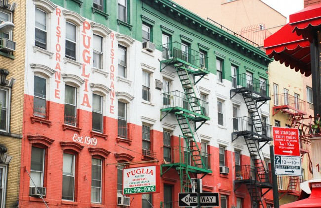 city-break-in-New-York-Little-Italy-Ozawapi-w960