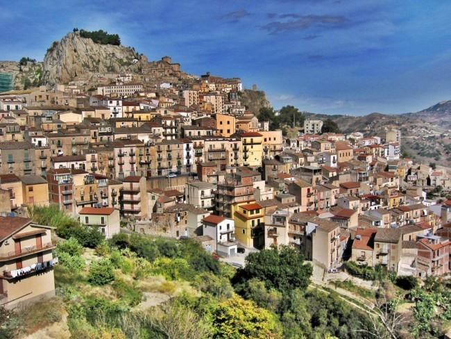 Никосия – древнейший город в мире