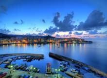 Мальта – кукольный райский остров в сердце Европы