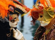 Венеция – самый необычный город на Земле