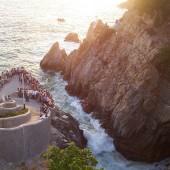 Акапулько – жемчужина туристической Мексики