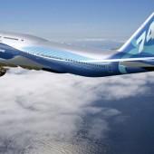 Какие опасности предостерегают путешественников на самолете и как от них уберечься