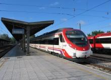 Какие опасности подстерегают во время путешествия поездом и как их избежать