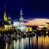 Берлин – город с драматической судьбой