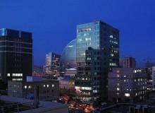 Улан-Батор – город вольного ветра