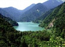 Сухум – одно из первых поселений на Кавказе